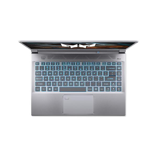 """Acer Predator Triton 300 Notebook 14"""" FHD Intel Core i7-11370 RTX 3060"""