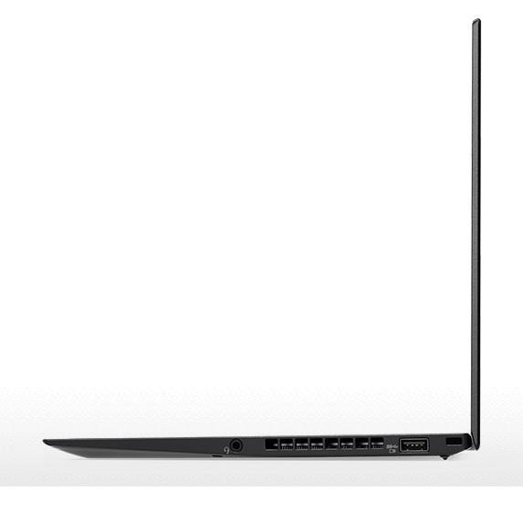 Lenovo ThinkPad X1 Carbon (5th Gen) 14