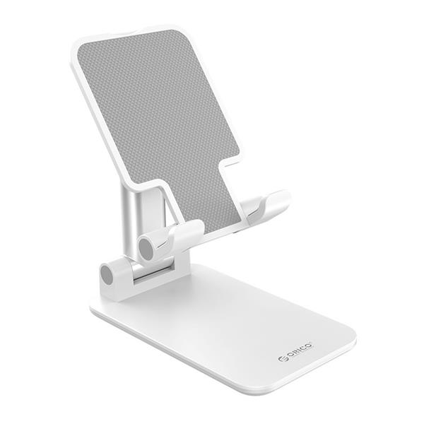 ORICO Phone Holder- White
