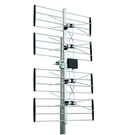 DIGIWAVE ANT-2084 | Outdoor HD TV Digital Antenna