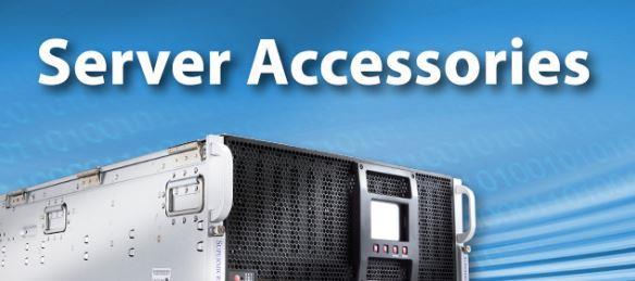 Supermicro OOB BIOS Management (SFT-OOB-LIC) - Requires IPMI