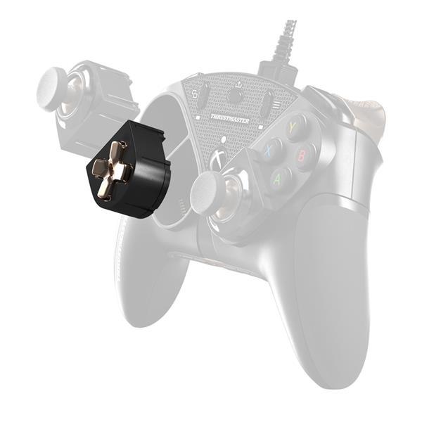 THRUSTMASTER ESWAPX D4XB D-Pad Module Xbox X