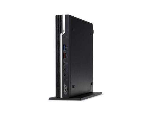 VN4670G_W1_65W_5.5phy_1L PA CH W10HML64vAAC031/USA/Ci5-10500T/8G*1/256G*1/INTAX201.NGWG.NV_AX_w/BT 5.0 2230/USB/Pro1/USB_black_common_A_REC65/internal speaker 1L/VESA kit/VESA kit/WlanM.2 Main& AUX An