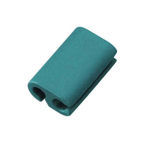 SONY h.ear in Wireless Bluetooth In-Ear Headphones (Veridian Blue)