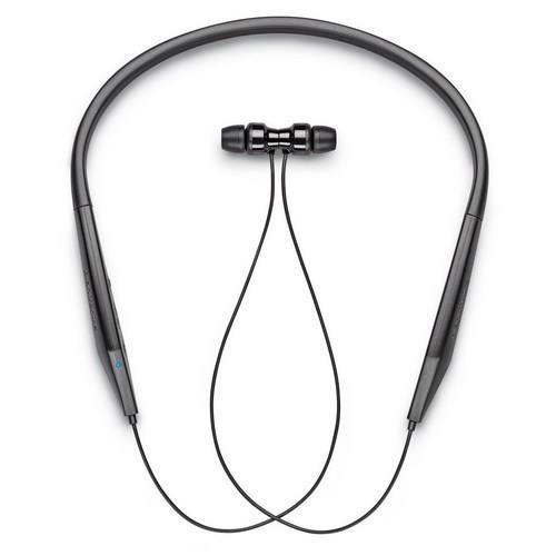 PLANTRONICS Backbeat 105 - Wireless Earbuds