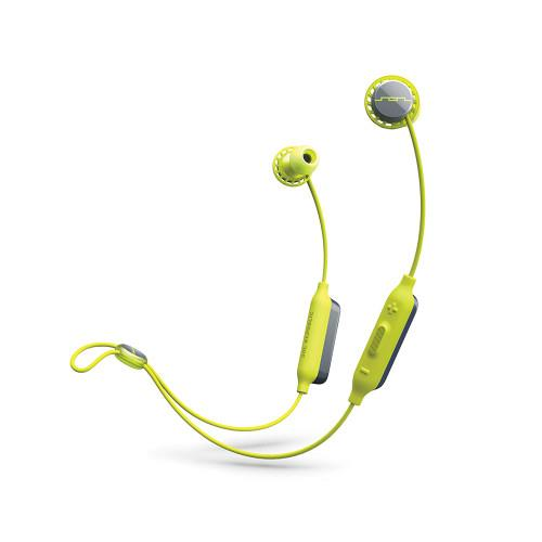 SOL Republic Relays Sport Wireless (Lime)