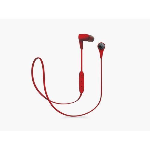 JAYBIRD X3 Wireless In-Ear Bluetooth Sport Headphones (Roadrash)