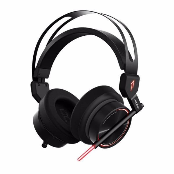 1MORE H1005 Spearhead VR Gaming Headphone
