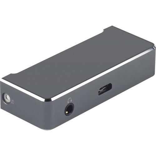 FIIO AM5 Amplifier for X7 Portable High-Resolution Audio Player