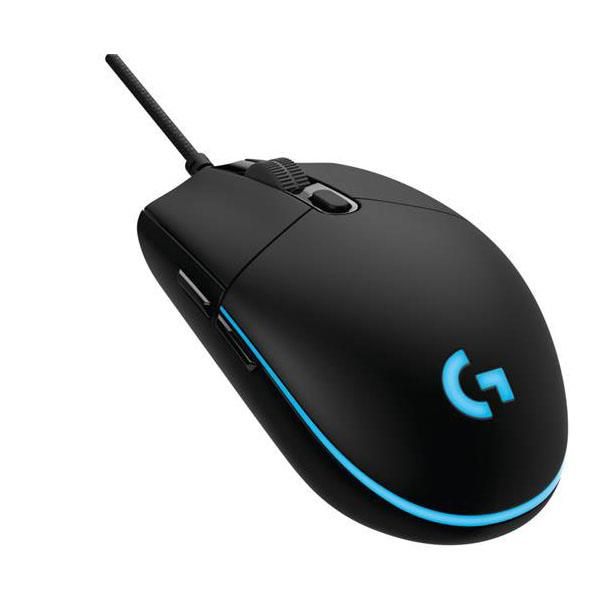 How To Add Script To Logitech Mouse
