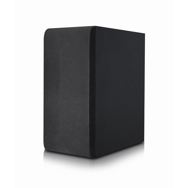 LG 2.1ch Soundbar 300W with wireless Subwoofer (SN4)