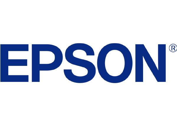 Epson WorkForce WF-7720 All in One Printer | Canada