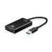j5create USB 3.0 to VGA Display Adapter (JUA310)