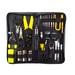 Sprotek 58 PIECE PC Tech Tool Kit (STK-8938)